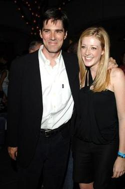 Recent Thomas Gibson photos