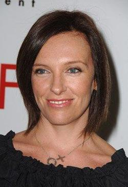 Recent Toni Collette photos