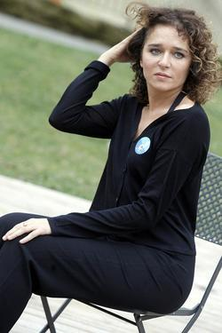 Recent Valeria Golino photos