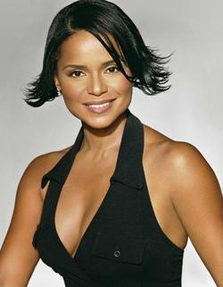 Recent Victoria Rowell photos