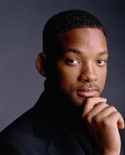 Recent Will Smith photos