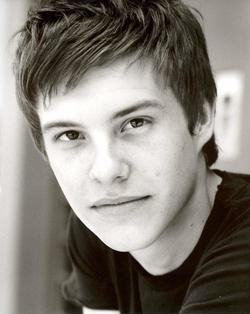 Recent Xavier Samuel photos