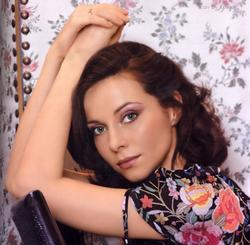 Recent Yekaterina Guseva photos