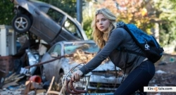 The 5th Wave picture