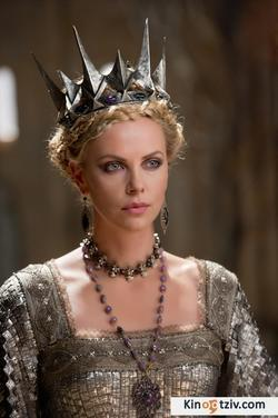 Snow White and the Huntsman picture