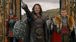 Beowulf: Return to the Shieldlands picture