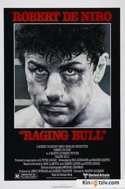 Raging Bull picture