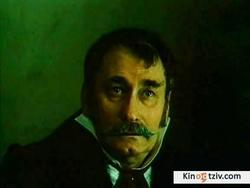 Le brigand gentilhomme picture