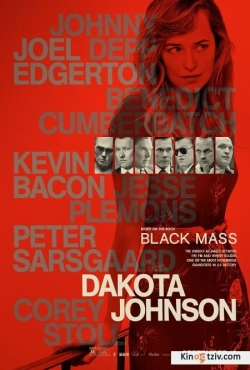 Black Mass picture