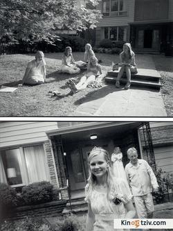 The Virgin Suicides picture