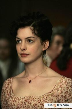 Becoming Jane picture