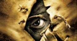 Jeepers Creepers 3 picture