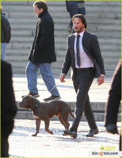 John Wick: Chapter Two picture
