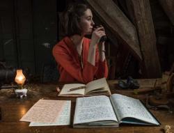 Das Tagebuch der Anne Frank picture