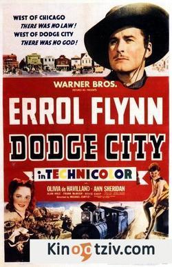 Dodge City picture
