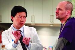 Dr. Ken picture