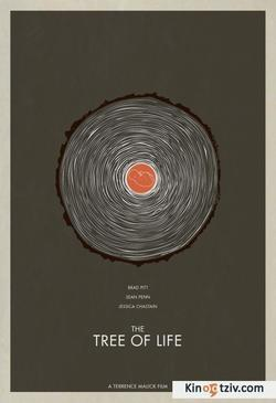 The Tree of Life picture