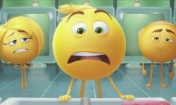 The Emoji Movie picture