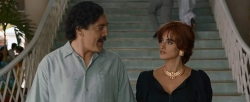 Loving Pablo picture