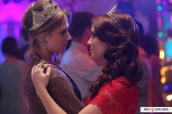 Faking It picture