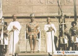 Faraon picture