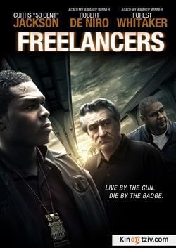 Freelancers picture