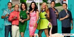 Cougar Town picture
