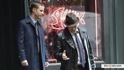 Gotham picture
