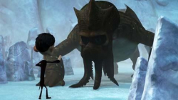 Howard Lovecraft & the Frozen Kingdom picture