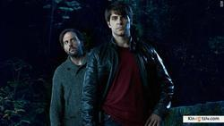 Grimm picture