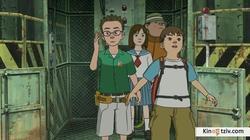 Explorers picture