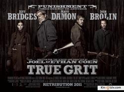 True Grit picture