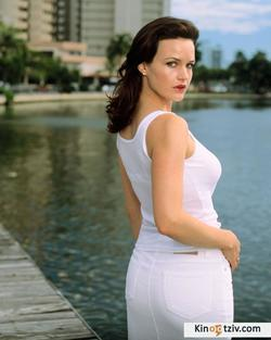 Karla picture