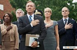 House of Cards picture