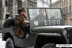 Katyń picture