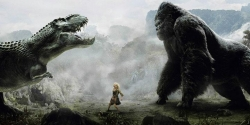 Kong: Skull Island picture