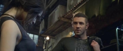 Kingsglaive: Final Fantasy XV picture