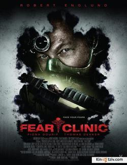 Fear Clinic picture