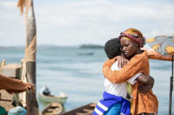 Queen of Katwe picture