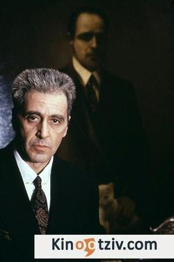 The Godfather: Part III picture
