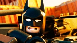 The LEGO Batman Movie picture