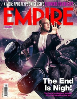X-Men: Apocalypse picture