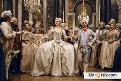 Marie Antoinette picture