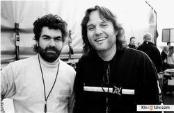 Metallica: S&M picture