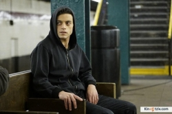 Mr. Robot picture