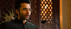 Youngistaan picture