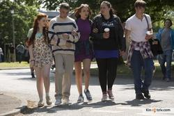 My Mad Fat Diary picture
