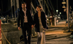 Fifty Shades Darker picture