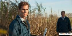 True Detective picture