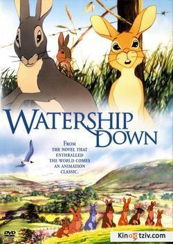 Watership Down picture